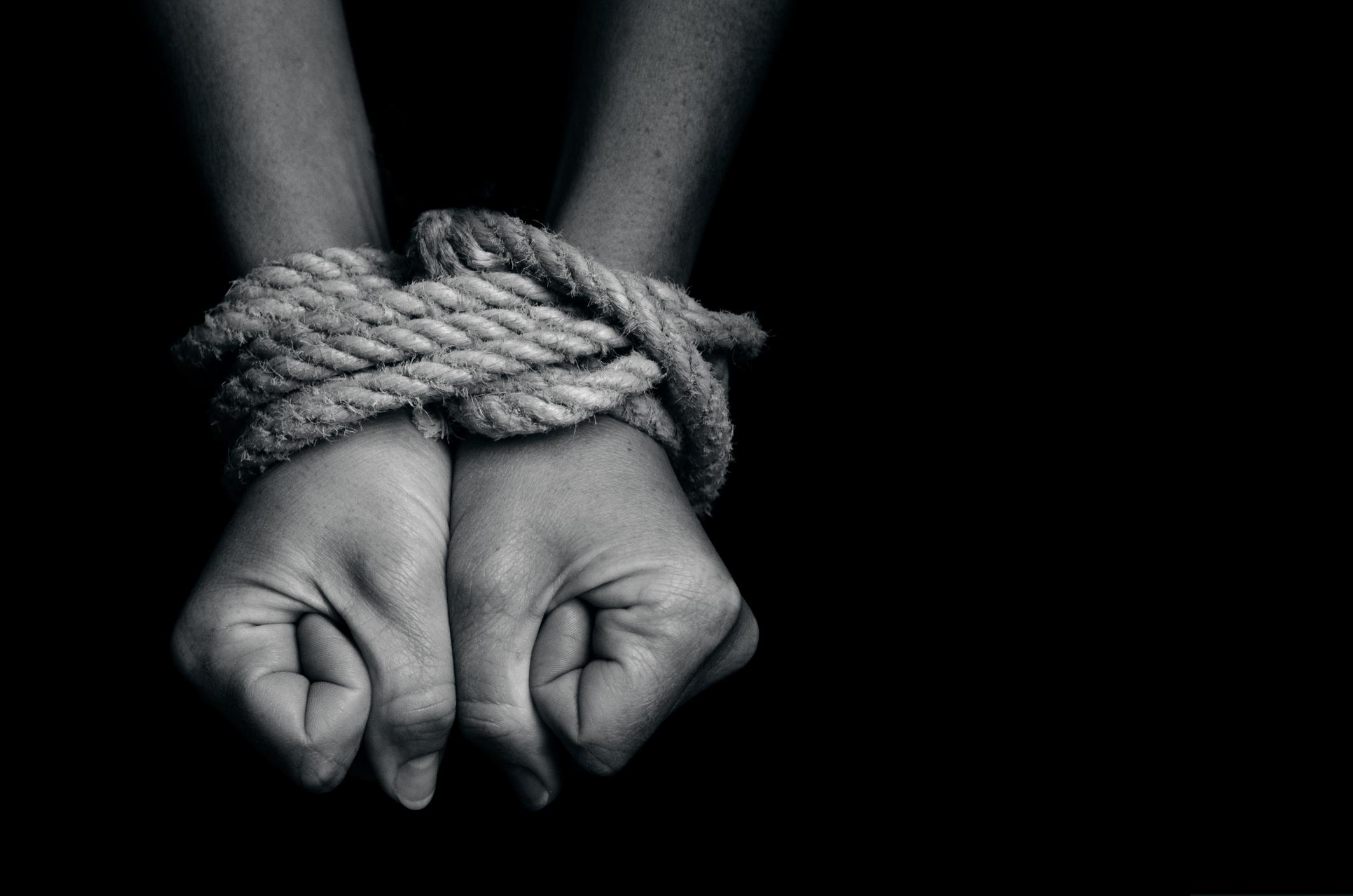 Sex trafficking .jpg