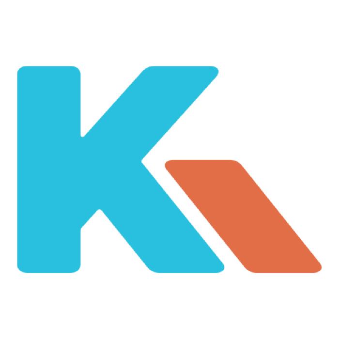 KI.jpg