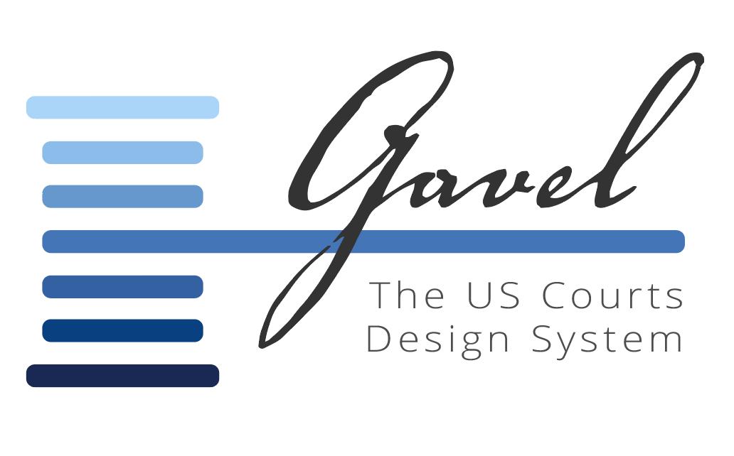 Design system branding