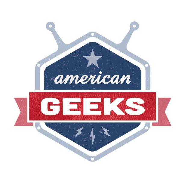 American Geeks.png