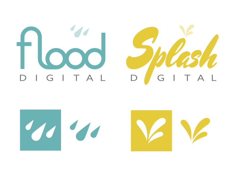 flood-splash-branding.png