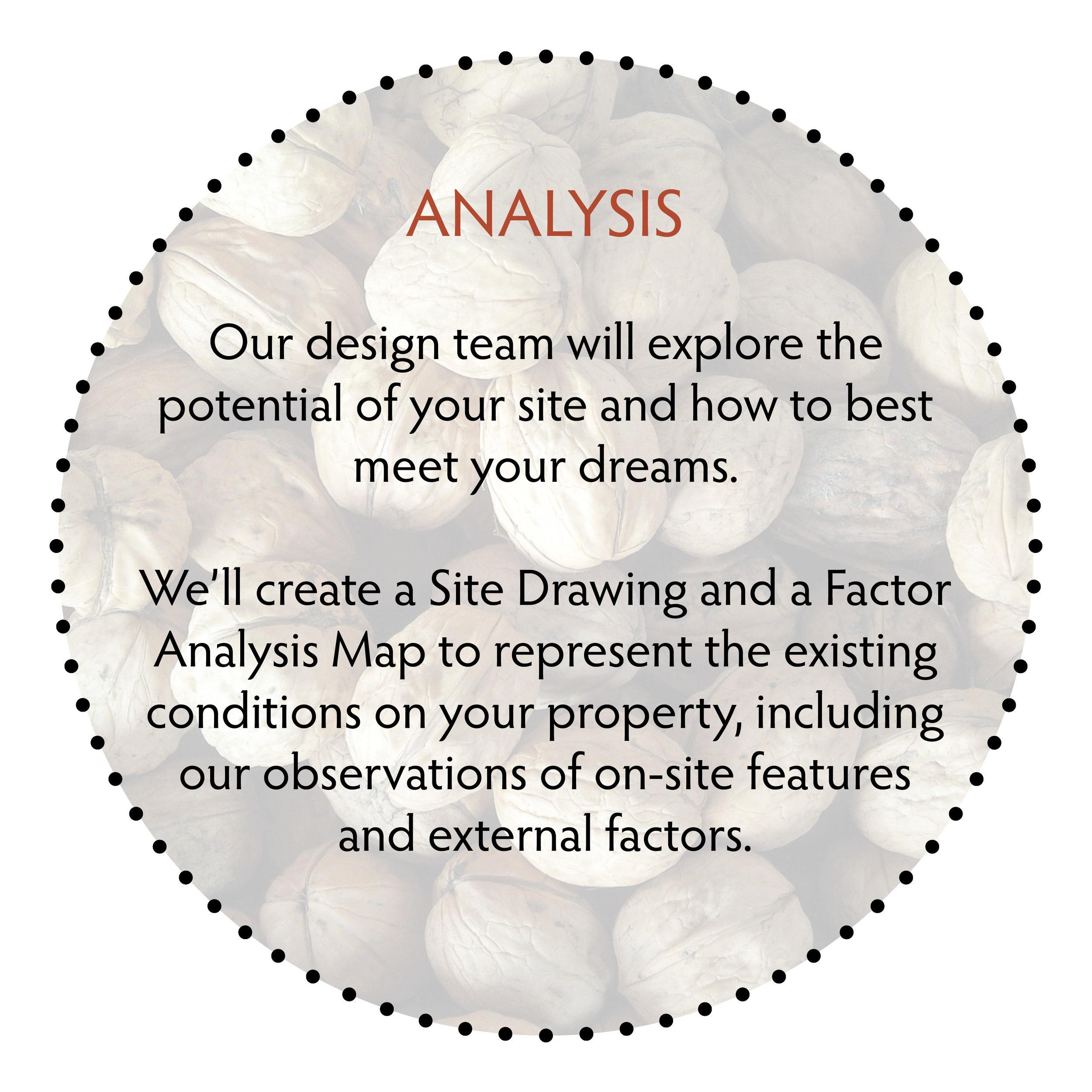 final design circles2.jpg