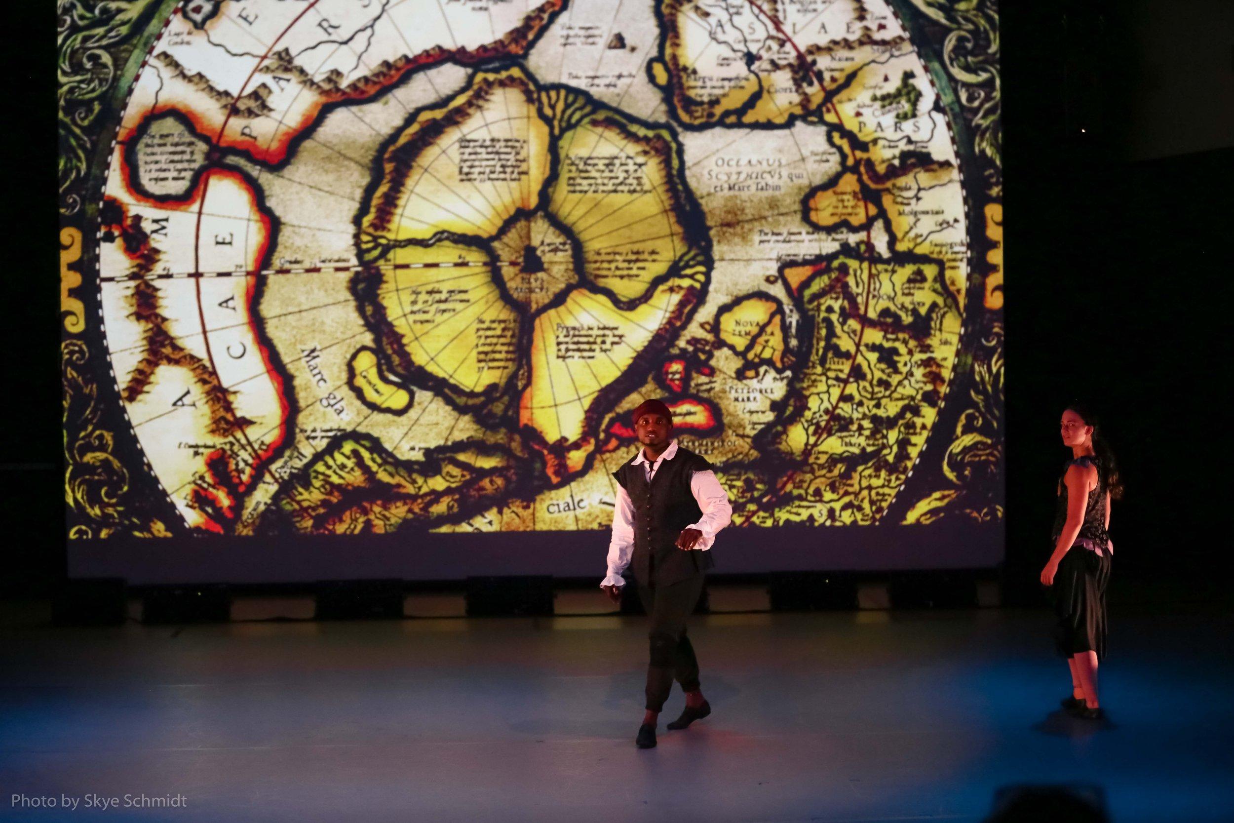 14-Mercators map.jpeg