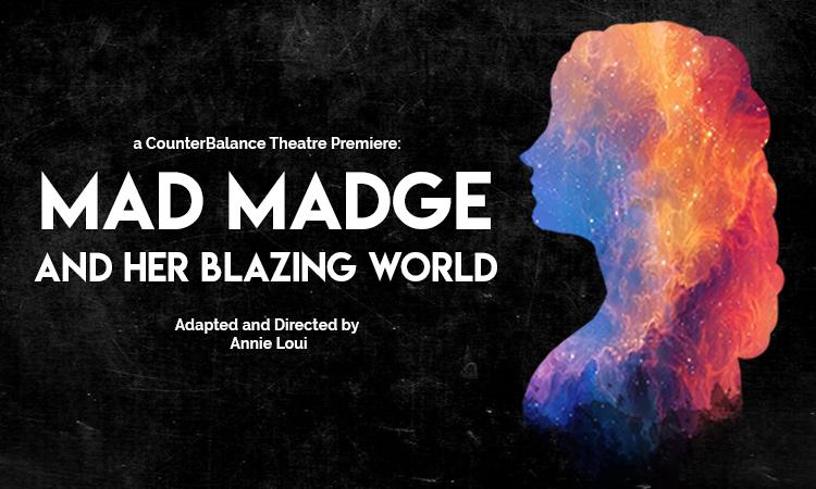 Mad Madge 3x5 Front.jpg