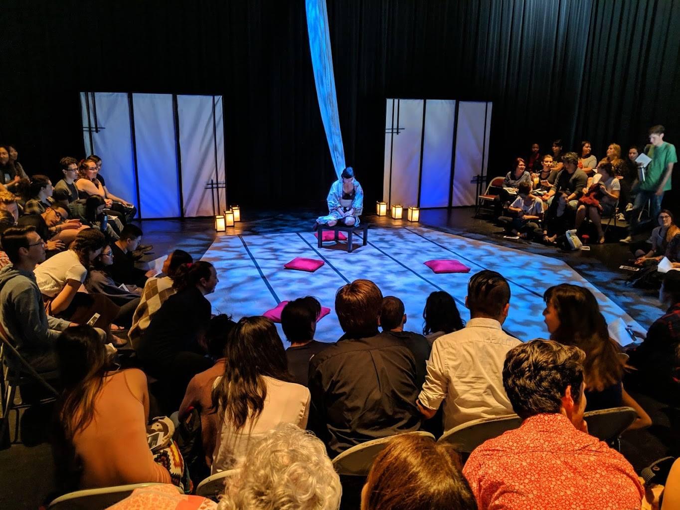 audience shot.jpg