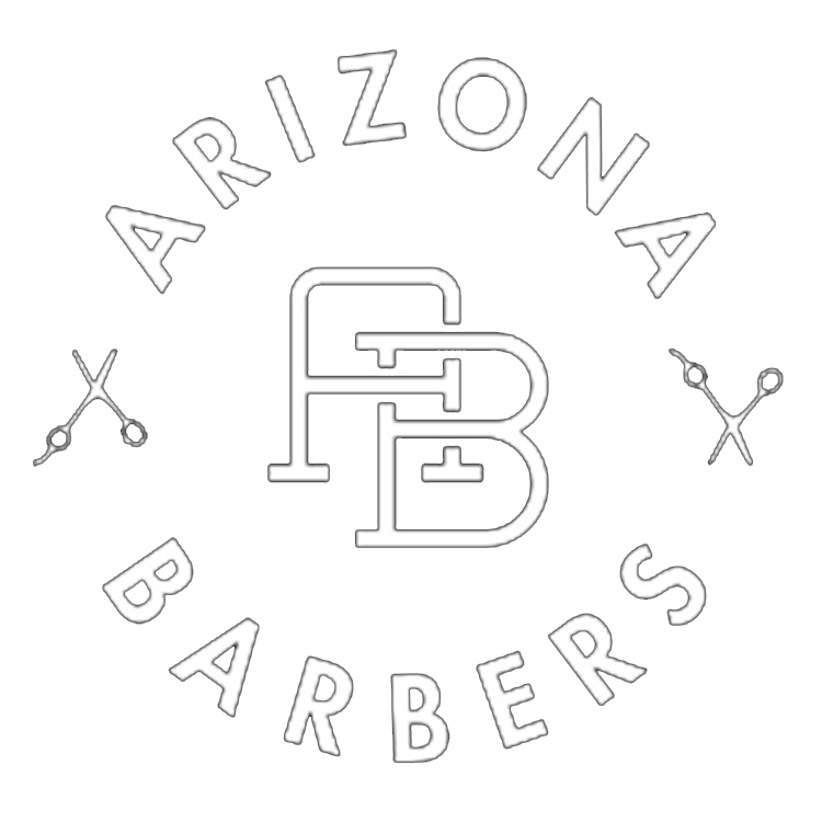 arizona+barbers+AFTER.png