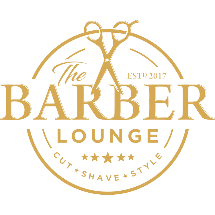 Barber+Lounge.png