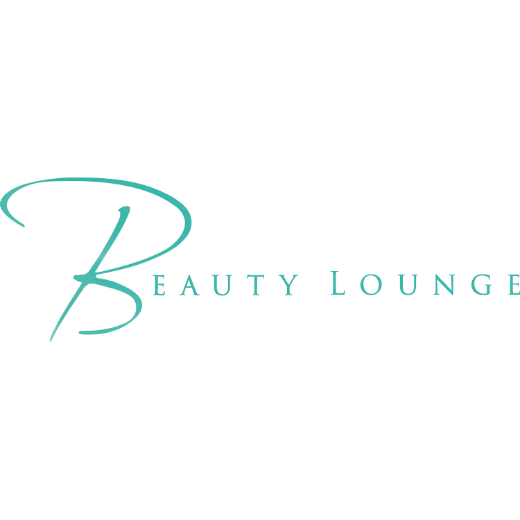 beauty+lounge+copy.png
