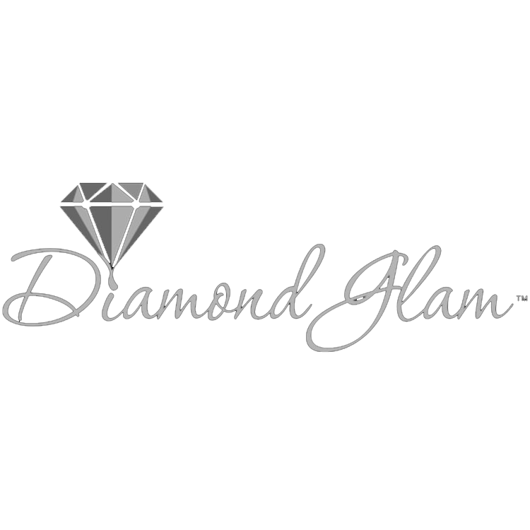 diamond+glam.png