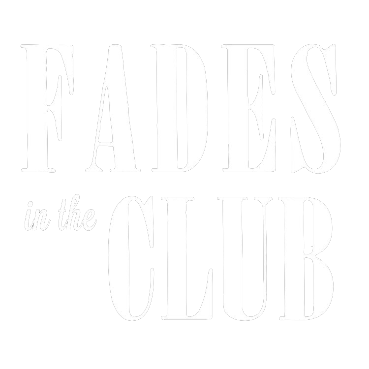 fades+in+the+club+loog+BLACK.png