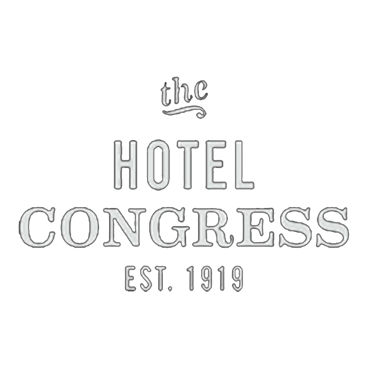 hotelcongress.png