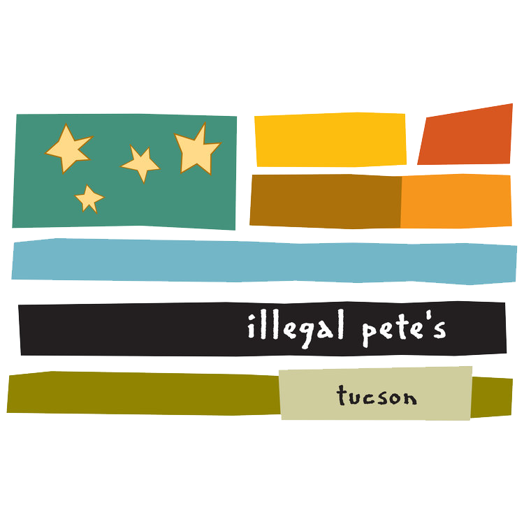 illegal+petes.png