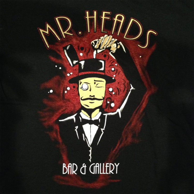mr+heads+AFTER.jpg