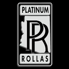 platinum+rollas copy.png