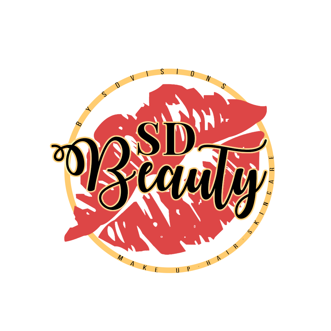 Sd-Beauty-Logo.png