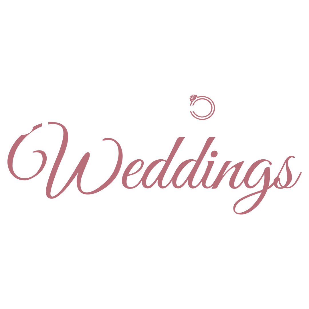 sd-weddings-logo-square.png
