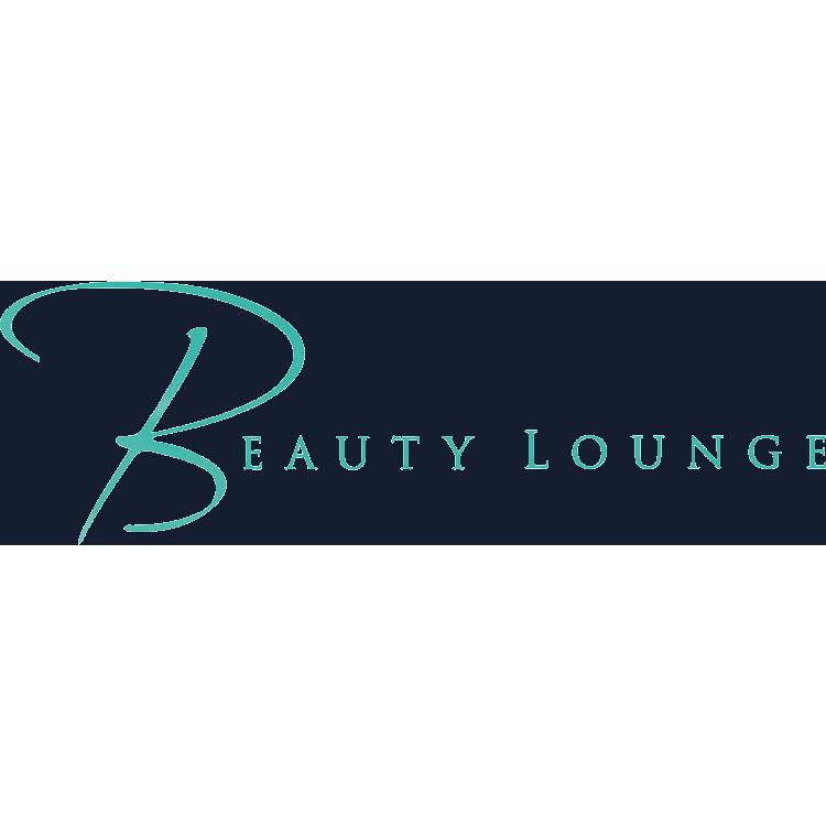 beauty+lounge+copy.png
