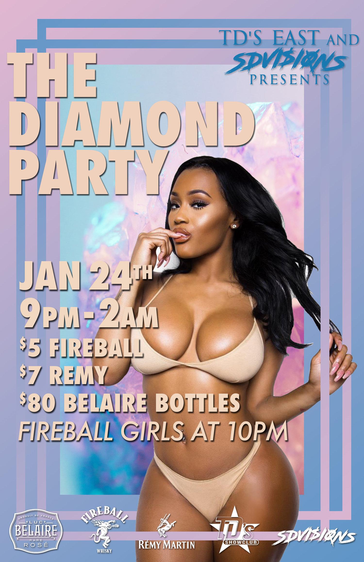 Diamond+Party+flyer.jpeg