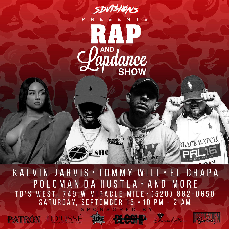 Rap-N-Lapdance-SEPT-flyer-V3.jpg