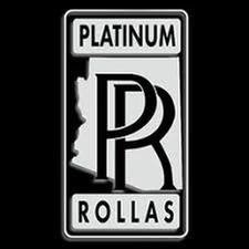 platinum+rollas copy.png