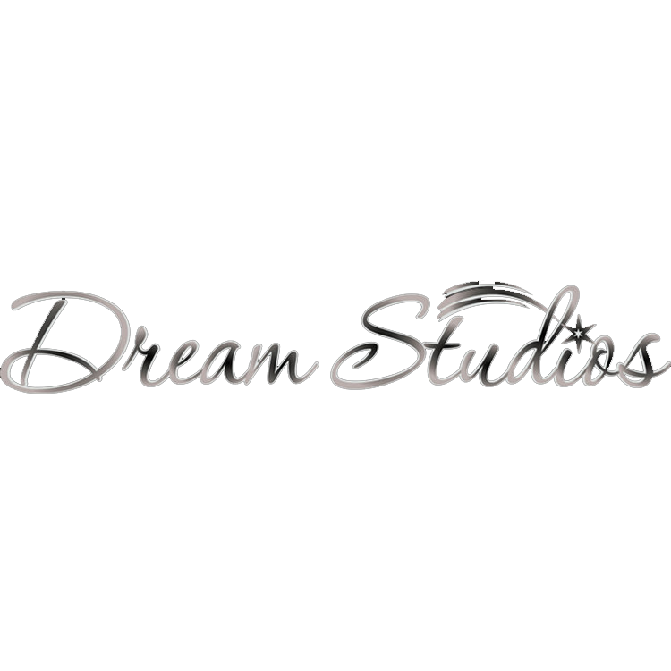 dreamstudios.png