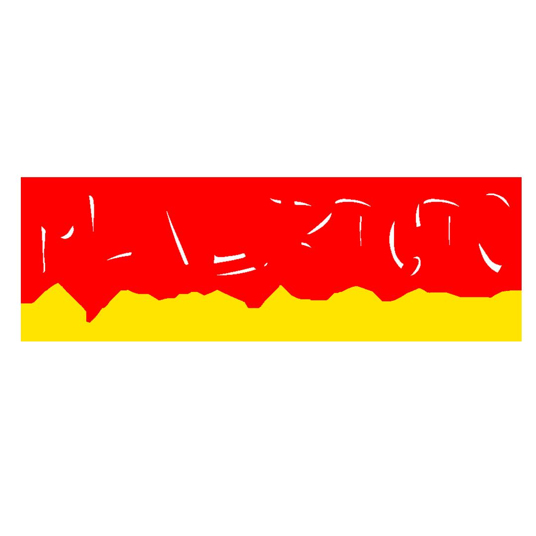 Mauricio-Logo.png