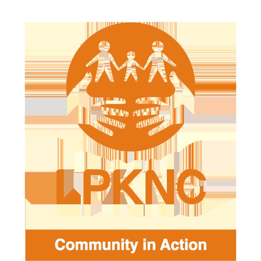 LPKNC-Logo.png