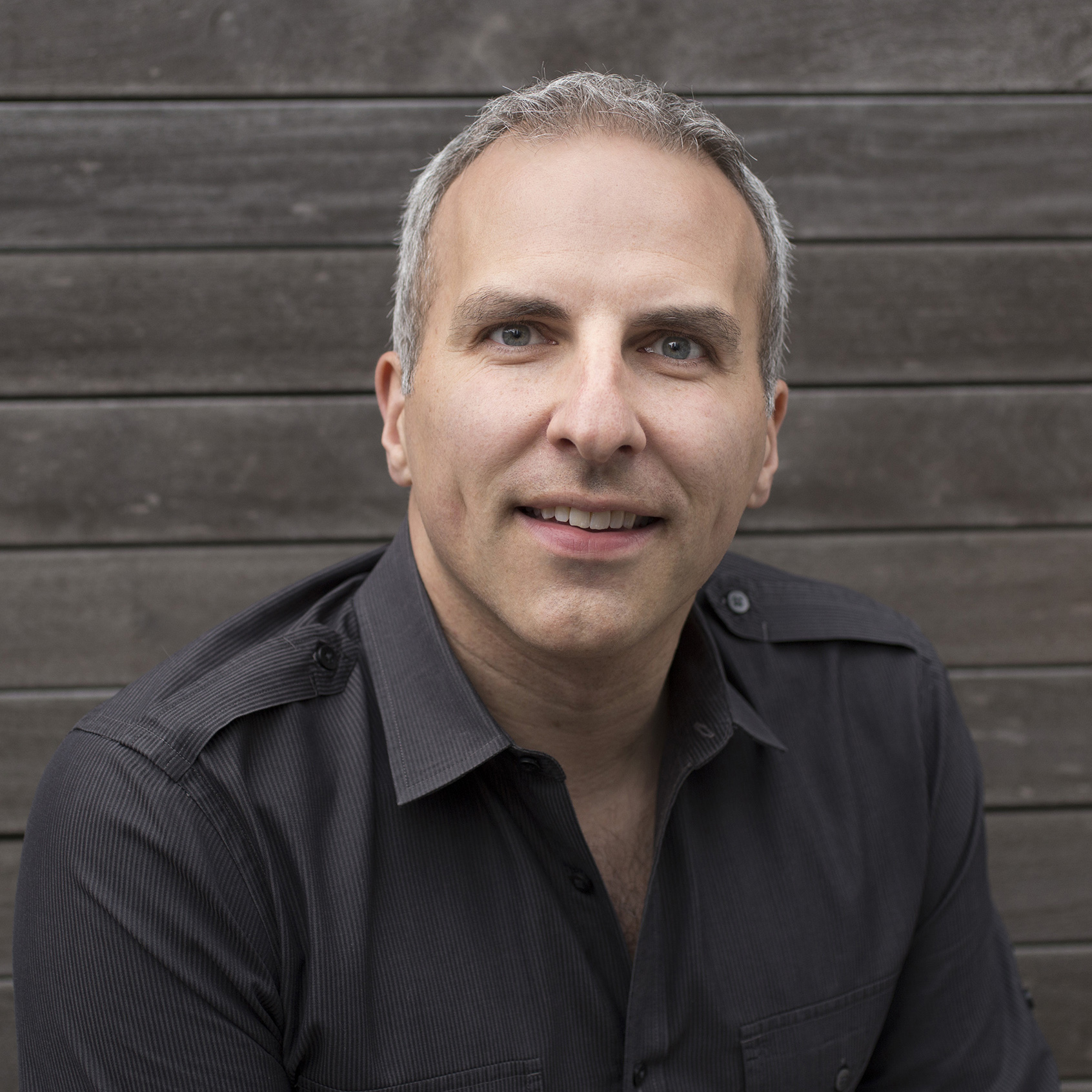 Ben Ahroni - CEO & Co-founderhttp://plaza.dsolver.ca/m/benahroni