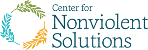 Center for Nonviolent Solutions