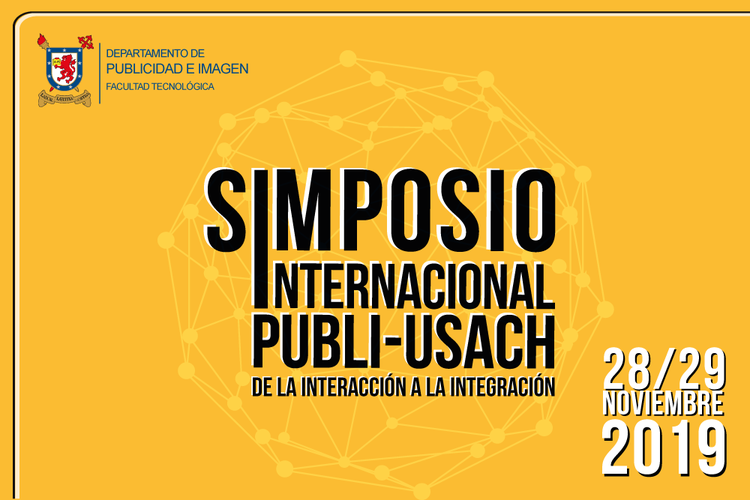 SIMPOSIO-PUBLI-USACH (1).png