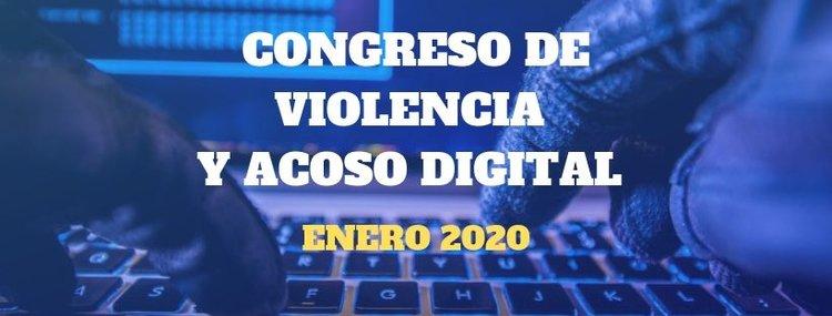 VIOLENCIA Y ACOSO DIGITAL BANNER.jpg