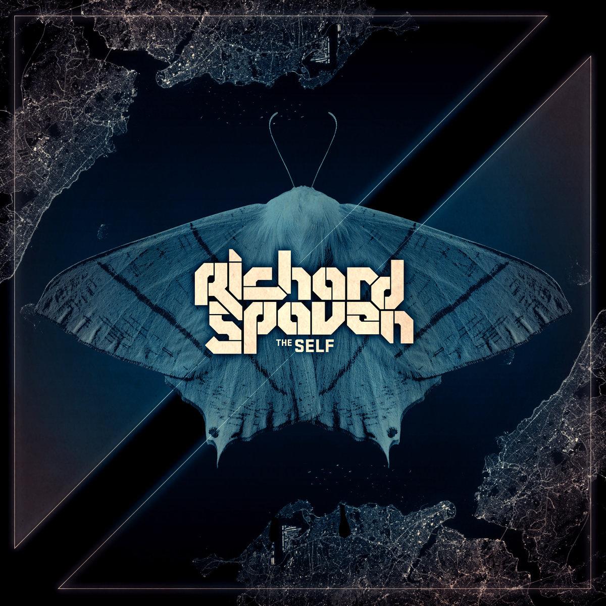 The Self Richard Spaven