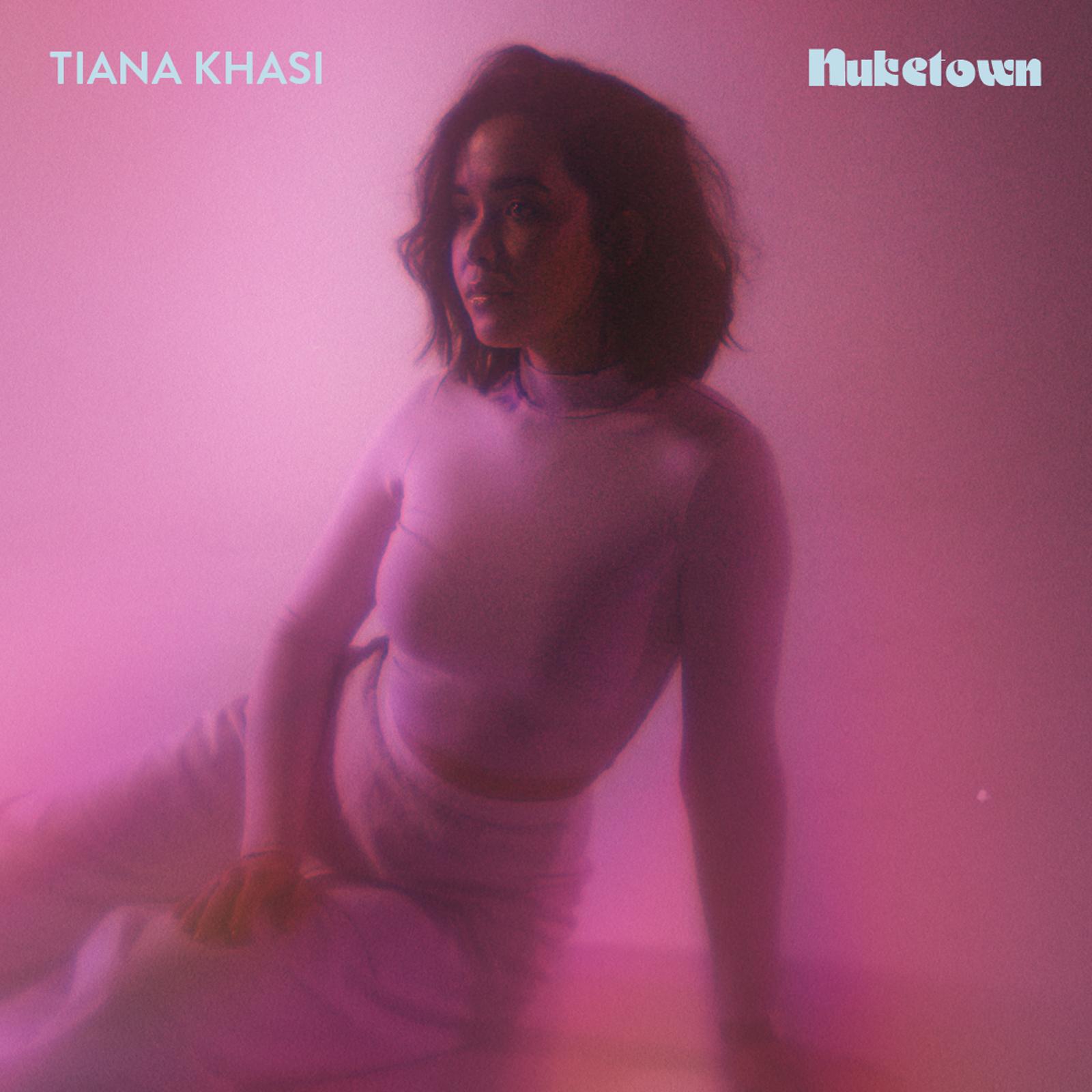 TianaKhasi_Nuketown_cover.jpg