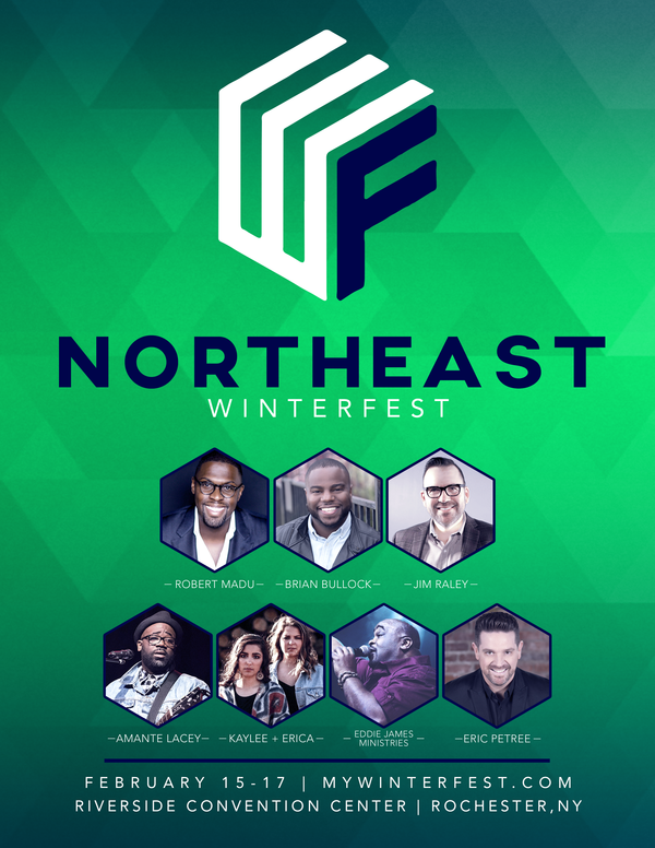 Winterfest Poster 2019.png