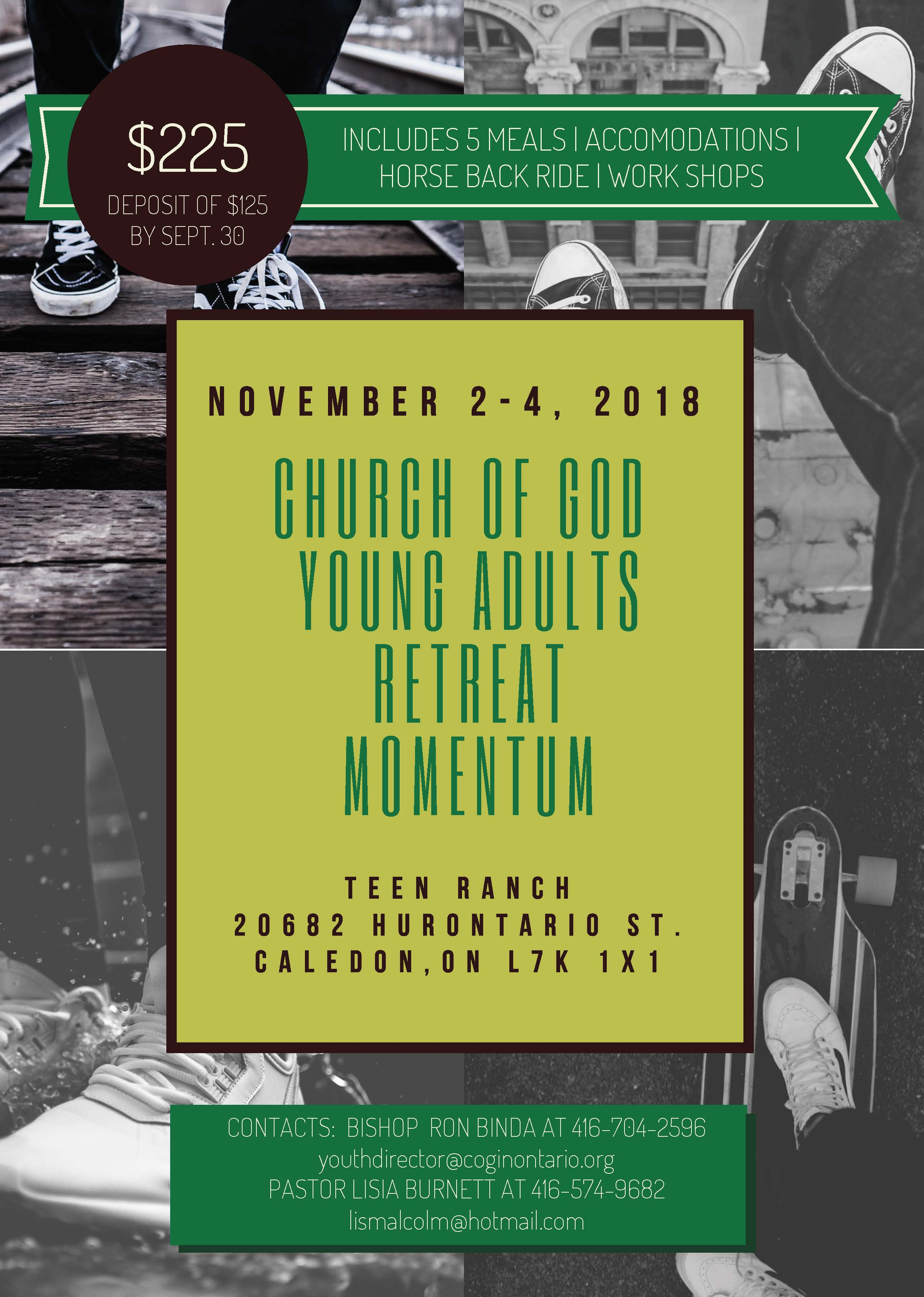 2018 Retreat - Young Adults Retreat Flyer.jpg