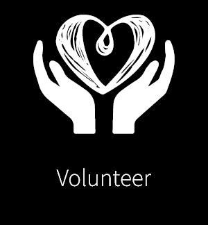 Heart-Volunteer.png