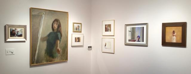 Exhibit View_Susanne Forestieri_1 2.jpeg