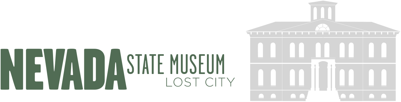 MuseumLostCity-logo copy.png