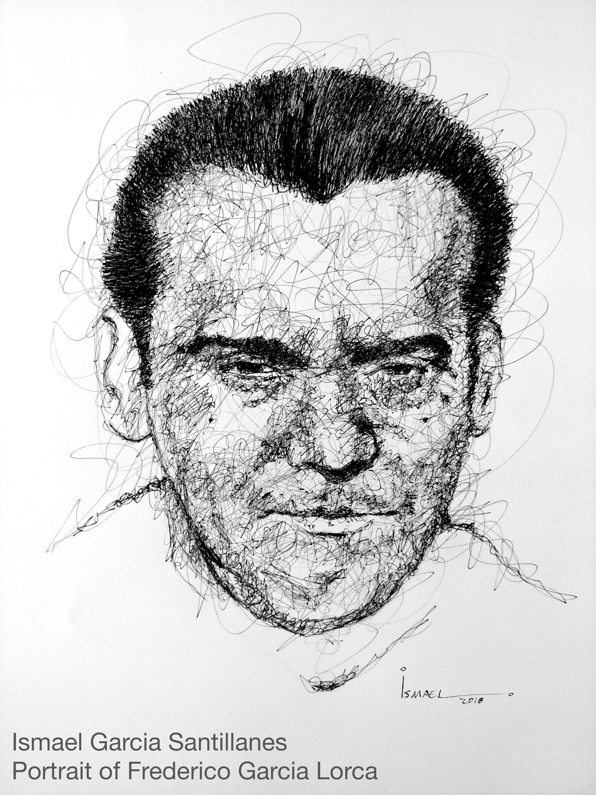 Ismael Garcia Santillanes_ink_of Federico Garcia Lorca_20180914_164957_HDR edited.jpg