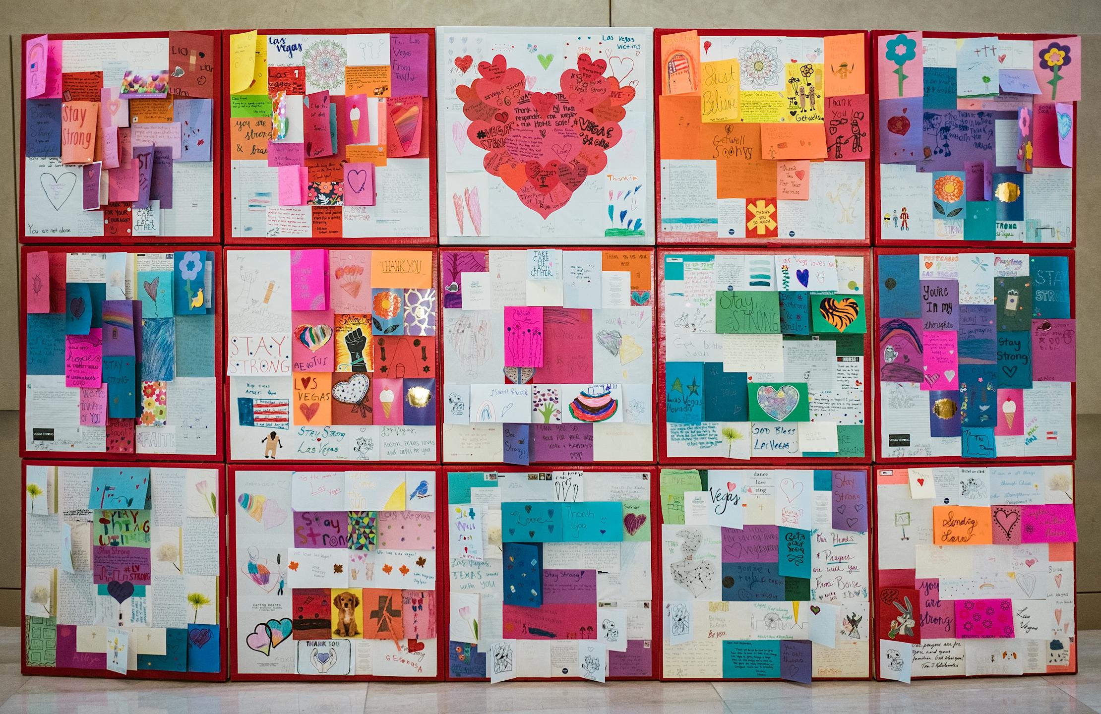Hearts4Vegas_JK_Russ_.jpg