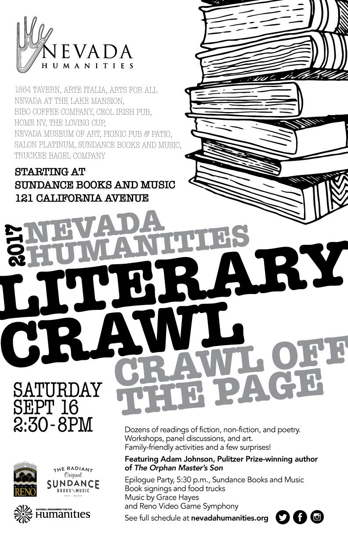 NH-Lit-Crawl-Poster-Final.jpg