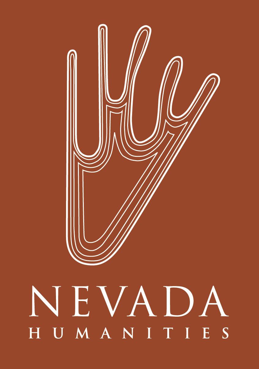 NVH_Color Vertical Block logo.png