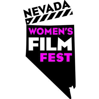 NWFF_logo.jpg