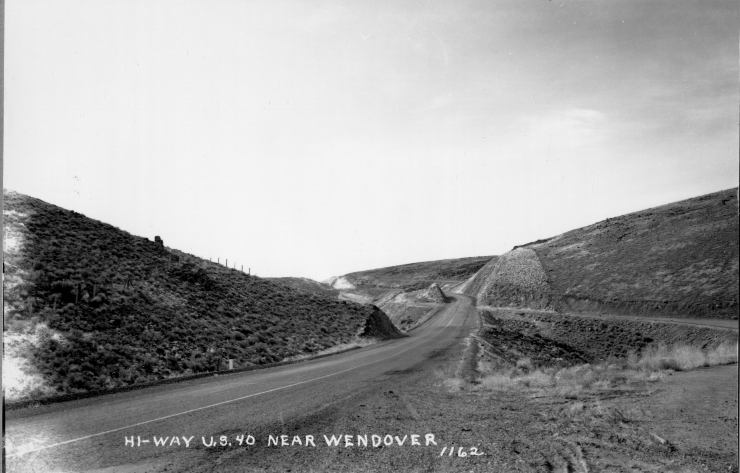 Image courtesy of Special Collections Department, University of Nevada, Reno, Libraries.
