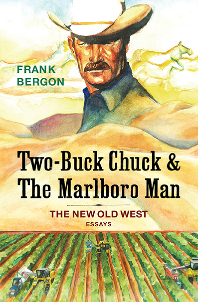 Bergon Book Cover.jpg