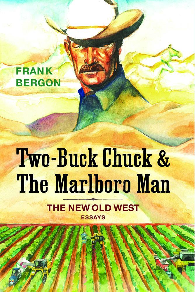 Two-BuckChuck_Bergon_WEB.jpg