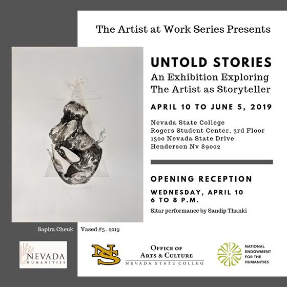 Untold Stories Nevada State College_grantee event.jpg