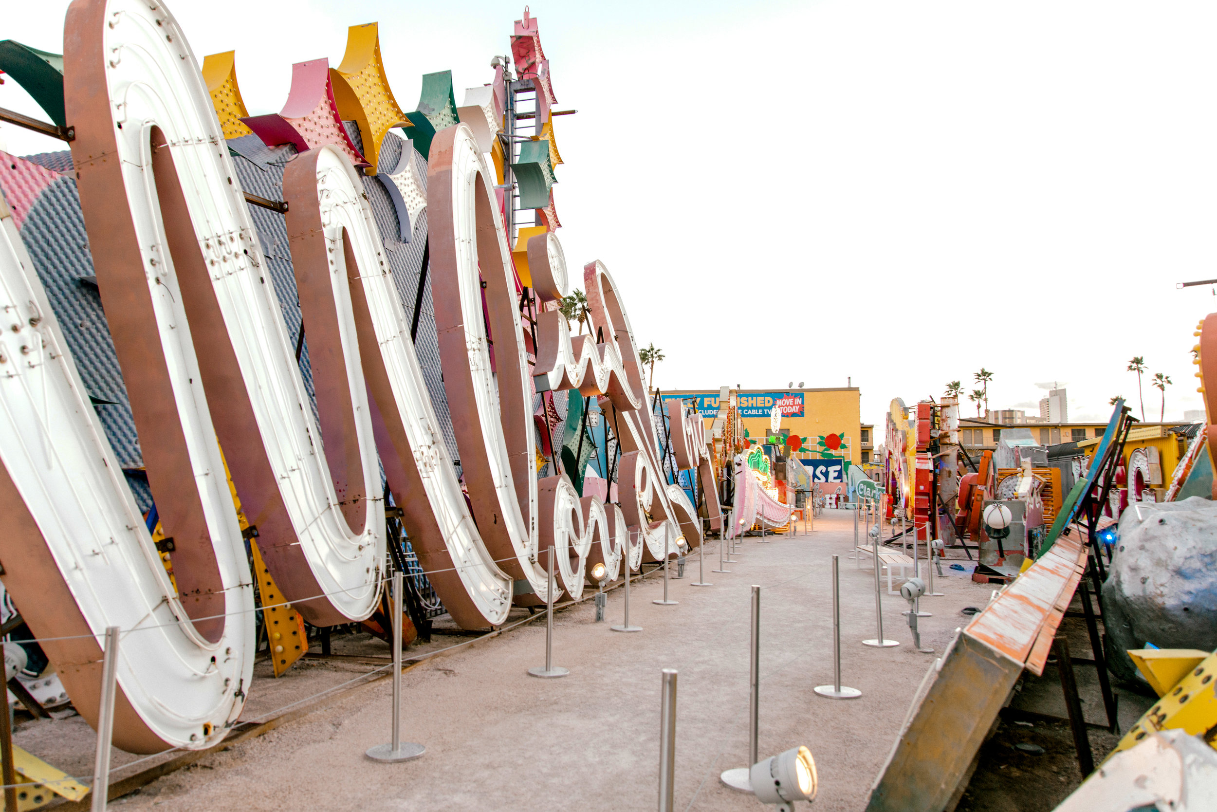 Moulin Rouge_West Isle_Neon Museum.jpg