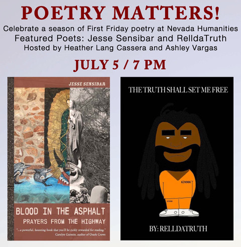 POETRY MATTERS July 5 SQUARE calendar image(1).jpeg
