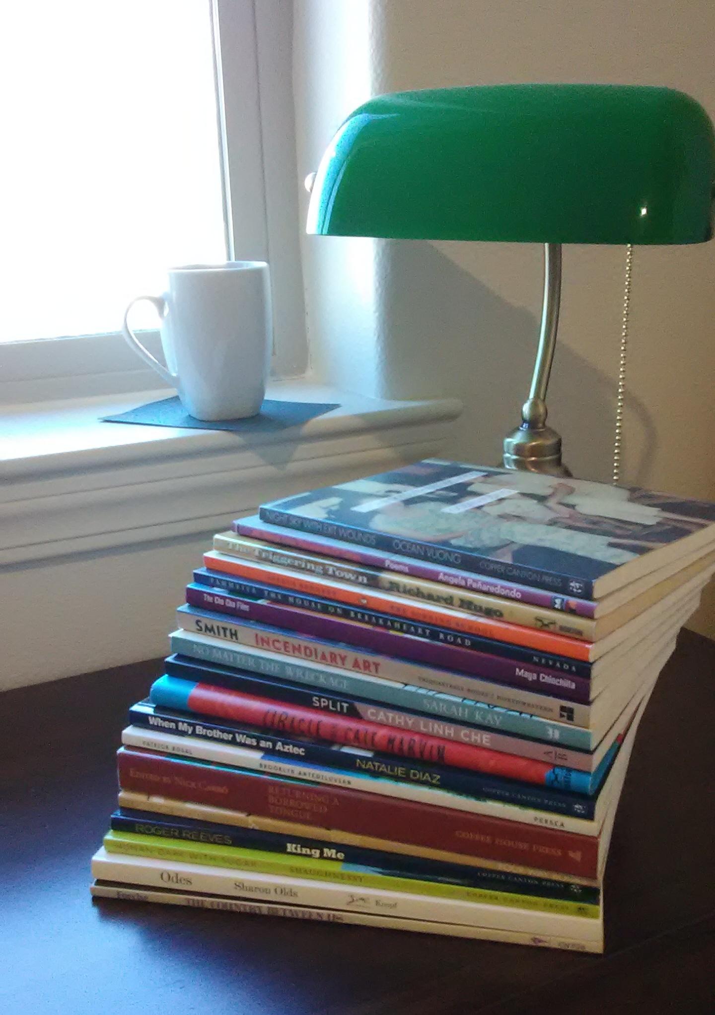 Book+Stack.jpg